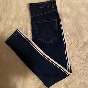 2/$75 💥 - JEANS | Women's Zara size 4